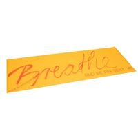 Abilica Breathe Yoga