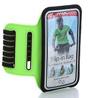 Bästa sportarmbandet 2018 - Ett smidigt sätt att få med sig mobilen ... 77006e4434057